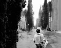 Langelo_di_Alfredo_Locandina