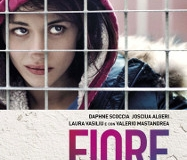 fioreR