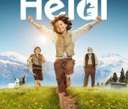 heidiR