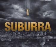 suburraR