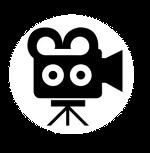 icona-fotomontaggio