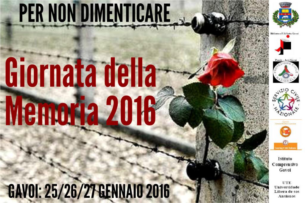 GIORNATA-DELLA MEMORIA-GAVOI-2016