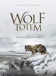 ultimo-lupo-