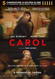 carolr