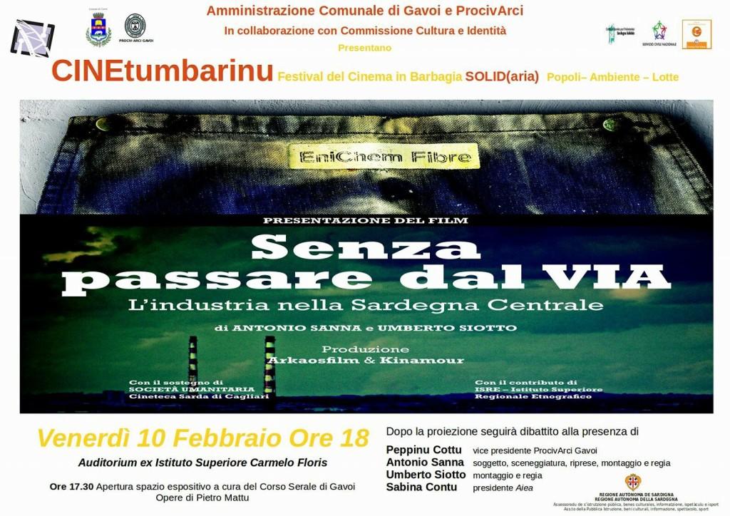 SENZA-PASSARE-DAL-VIA