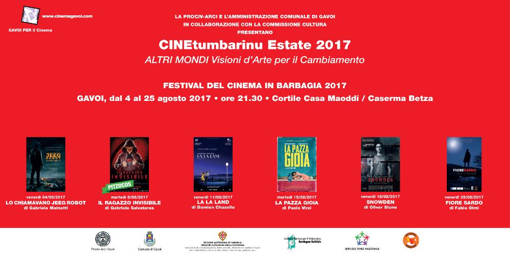 Prociv Arci Cinetumbarinu agosto 2017 6x3 -ridotta2