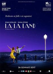 locan-lalaland