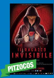 pizocos-locan